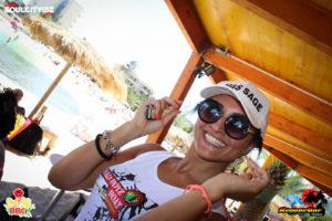 Reggae Beach BBQ 6 jun-1457