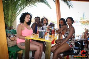 Reggae Beach jun 10-1616